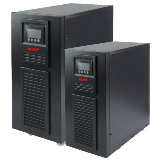 EH5000-1