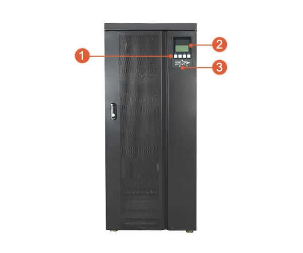 eh9335-1-1