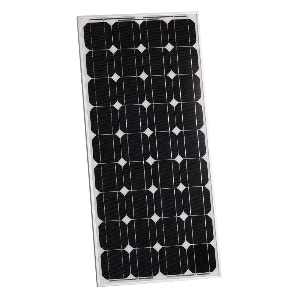 SM20-300W Mono Solar Panel