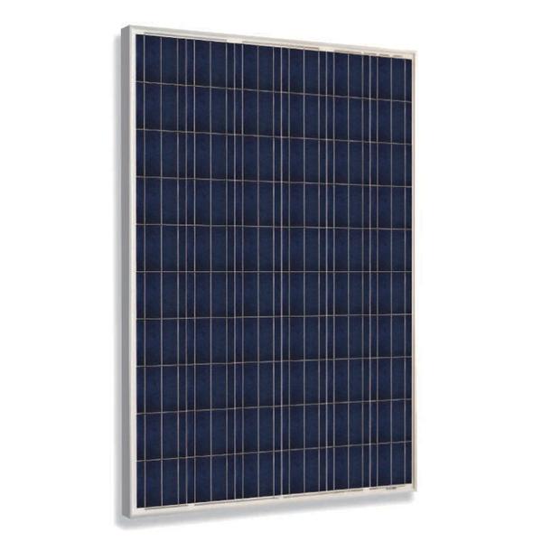 SP20-300W Poly Solar Panel