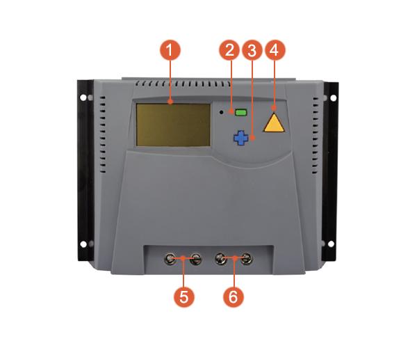 pc1500a-1-1