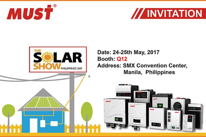solarshow2017-1