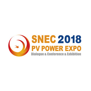SNEC 2018 PV POWER EXPO INVITATION