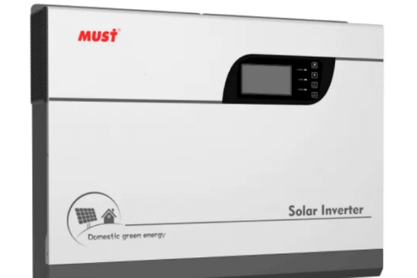 MUST NEW PRODCUTS HIGH FREQUENCY OFF GRID SOLAR INVERTER